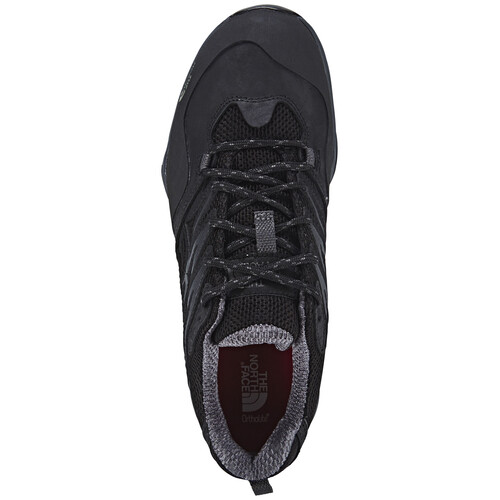 The North Face Hedgehog Hike GTX - Chaussures Femme - noir sur campz.fr ! Réduction Fiable Choisir Une Meilleure Vente abordable Acheter Plus Récent Indemnité De Vente Pas Cher Avec Paypal ewCD8o